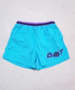 Shorts vintage