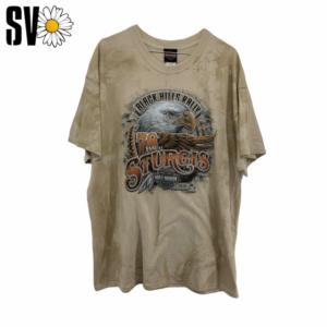 Harley Davidson T-Shirts NEW