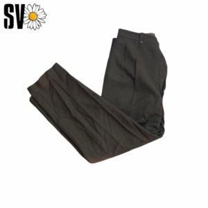 Bundle of military pants